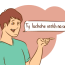how to say i love you in russian with
