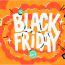 7 black friday marketing tips for