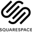 squarespace black friday cyber monday