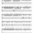 odd one guitar pro tab by sick puppies