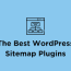 the best wordpress sitemap plugins 2020