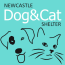newcastle dog shelter
