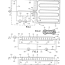 wiring diagram electric blanket sabre