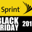 sprint black friday 2019 deals phonearena