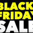 harvey norman black friday sale on now