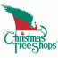 10 off christmas tree shops coupons
