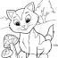dog and puppy games coloring pages