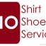 no shoes png 2 png image