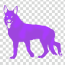 page 12 husky png pngflow