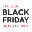 verizon black friday 2019 deals list