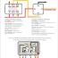 1990 volvo 240 stereo wiring diagram